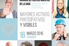 Jornada-de-Puertas-Abiertas-2016