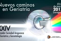 XXIV-Jornadas-SAGG